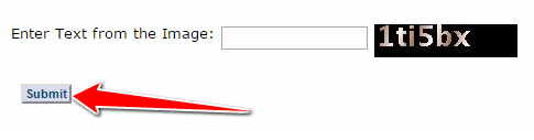 Enter Text to Check LIC Policy Status
