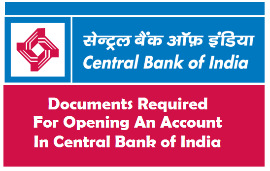 central bank new account online form