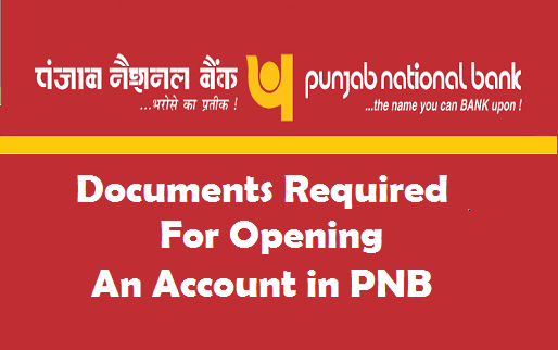 PPF Account Opening – Online