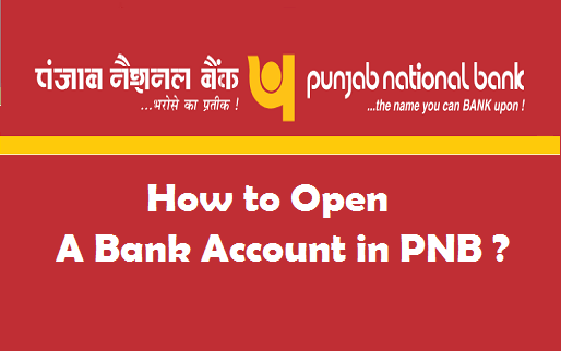 How to Activate PNB Online Net Banking User Registration for Individual in netpnb.com