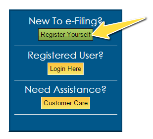 Register for E-Filing
