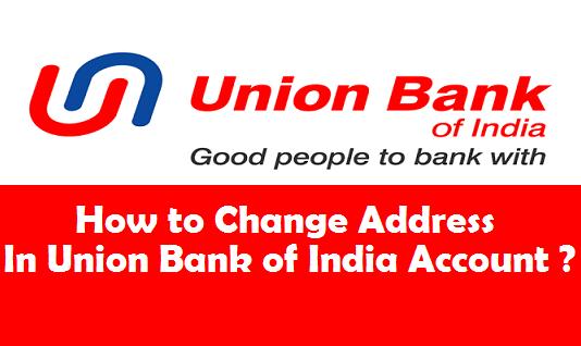 address in india