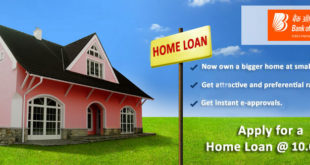 Documents Required for Bank of Baroda Home Loan