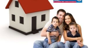 Documents Required for Central Bank of India Home Loan