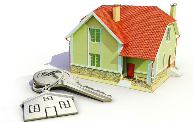 Documents Required for United Bank of India Home Loan
