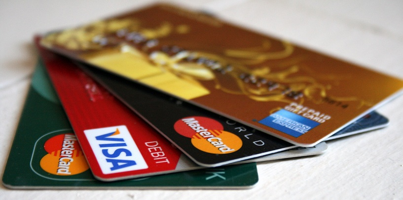 How to Apply for ICICI Credit Card