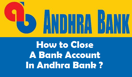 How to request cheque book in andhra bank onlinesmsphoneatm check also spiritdancerdesigns Image collections