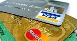 Check IndusInd Credit Card Application Status Online