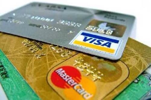 Check Kotak Mahindra Credit Card Application Status Online