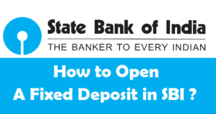 Account sbi online form 2016 opening pdf