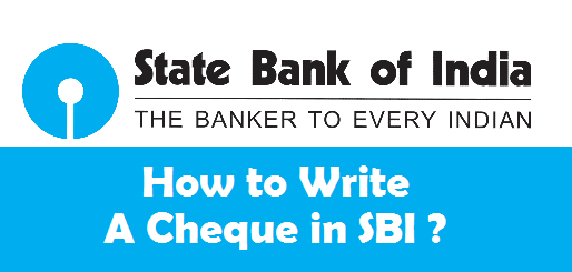 How-to-Write-a-Cheque-in-SBI Online Form Sbi Bank on bankati basti, atm card nepal, swot analysis about, account number format, india dhanbad, thalaivasal branch, logo transparent, logo their slogans, corporate offices, commercial papers, local headquarter, alathur branch email, statement format,