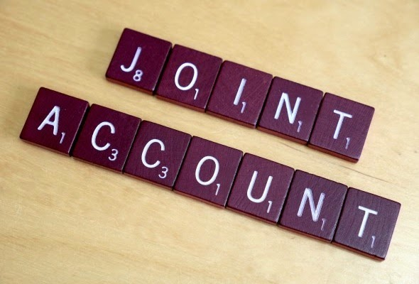 How to Add Joint Account Holder in HDFC bank