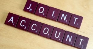 How to Add Joint Account Holder in ICICI Bank