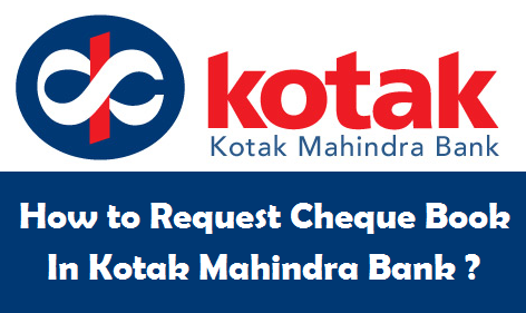 Online Account Opening In Kotak Mahindra Bank Left With