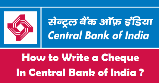 Central Bank Of India Home Loan Apply Online