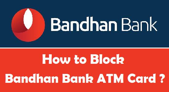 Ubl Helpline For Atm Card Block – Wonderful Image Gallery