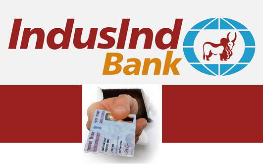 How to close a bank account in indusind bank account closure how to update pan card in indusind bank account spiritdancerdesigns Images
