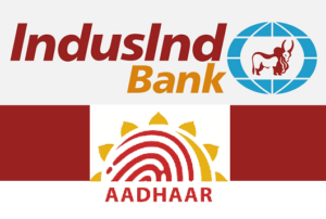 annual employee appraisal in indusind bank