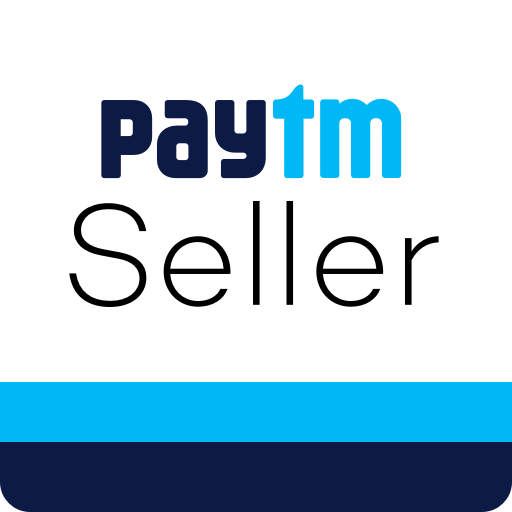 How to Become a Paytm Seller