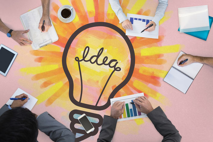 30 Business Ideas With Low Investment