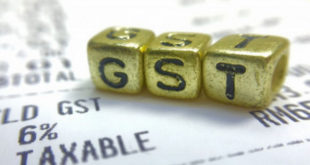 Business houses get time till August 16 to opt for GST composition scheme