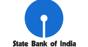 SBI's Minimum Balance, ATM charges