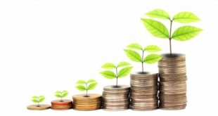 Top 10 Best SIP Plans to Invest in 2017