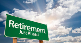 20 Business Ideas after Retirement in India
