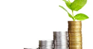 What is a Recurring Deposit Account and How it Works