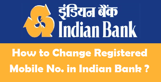 No indian mobile Mobile Number