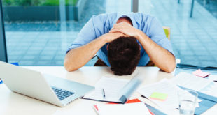 7 fatal mistakes which may end up your business career
