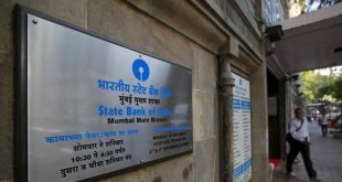 Now get Better Interest Rate on SBI Fixed Deposits