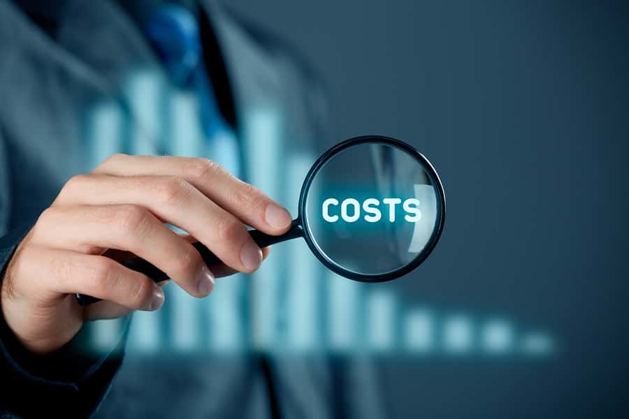 What is Importance Of Cost Management Training
