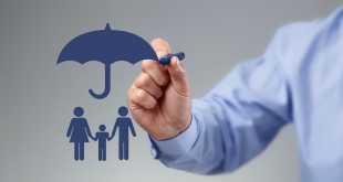 Are you Aware of the Tax Benefits of Life Insurance