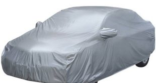 How to choose the right car cover