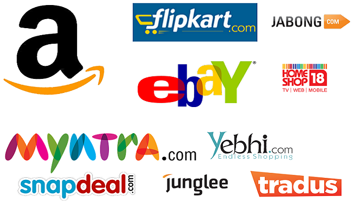 How do coupon websites work