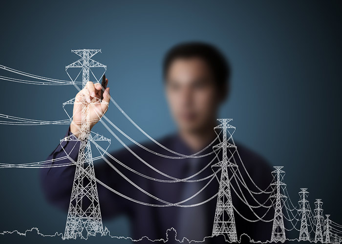 Top 5 Electrical Business Ideas in India