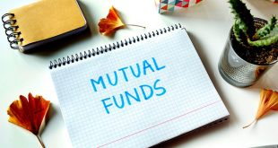 How does Income Tax on Mutual Funds Work