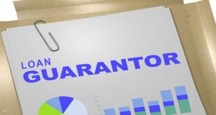 Pros And Cons To Consider Before Agreeing To Be A Guarantor