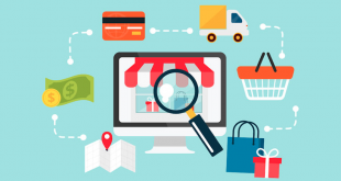 5 Ways to Expand Your E-Commerce Business