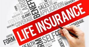 Life Insurance- 4 Reasons Why You Should Get It, Even if You Think You Don't Need It