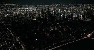 Preparing For A Power Outage- The Ultimate Checklist For Safety And Survival